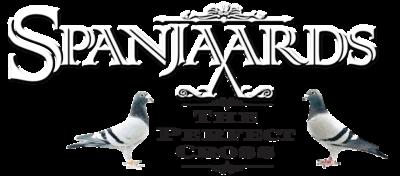 Spannaards The Perfect Cross - Silvio's Aronia Farm in Port Perry ON Canada