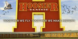 Hoosier Classic International 2018