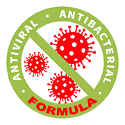 Bio-Mist Iodine - Antiviral & Antibacterial - Available at Silviosfarm.com/bio-mist-iodine/