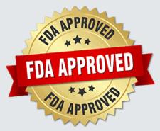 Bio-Mist Iodine Oral Spary - FDA Approved - Health Canada Approved